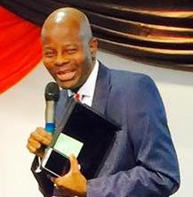 Pastor abraham